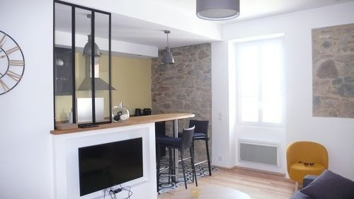 Location vacances appartement Saint-jean-de-luz 825€ - Photo 2