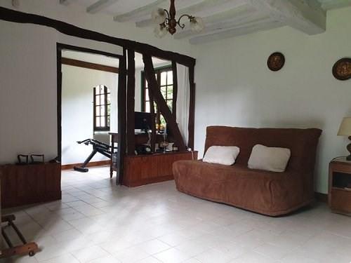 Verkoop  huis Aumale 117000€ - Foto 2