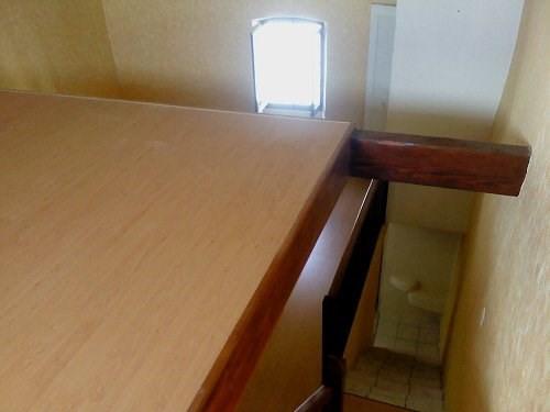 Vente appartement St mitre les remparts 105000€ - Photo 5