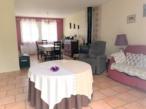 Revenda casa Gambais 285000€ - Fotografia 2