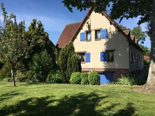 Deluxe sale house / villa Forges les eaux 326000€ - Picture 1