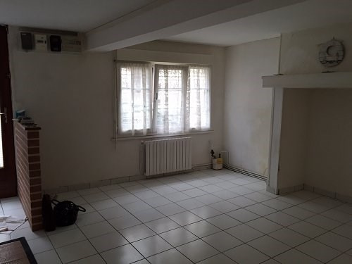 Vente maison / villa Dieppe 80 000€ - Photo 4
