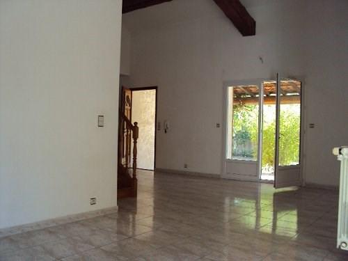 Location maison / villa Martigues 1372€ CC - Photo 2