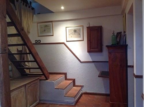 Vendita casa Bu 262500€ - Fotografia 7