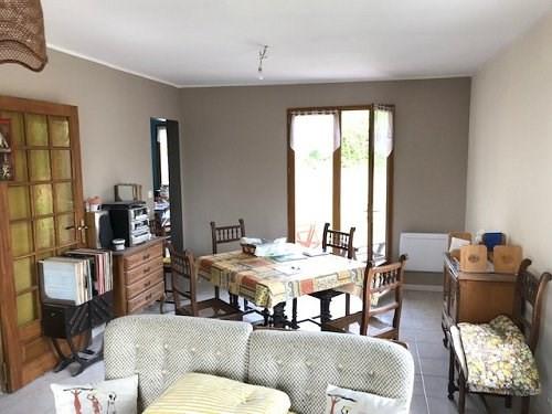 Sale house / villa Criel sur mer 180000€ - Picture 3