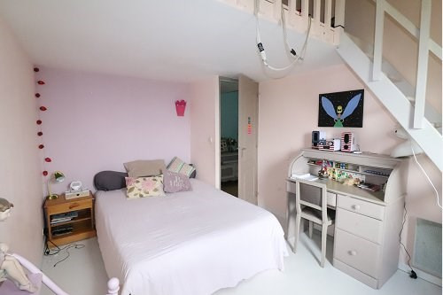 Vente maison / villa Anet 252000€ - Photo 6