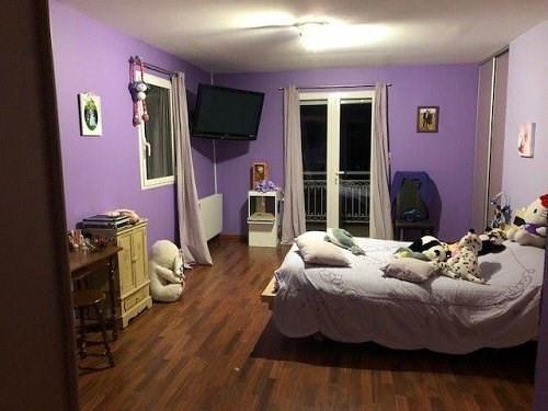 Verkoop van prestige  huis Cottevrard 328600€ - Foto 3