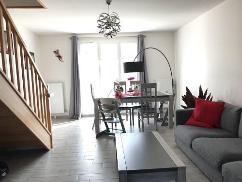 Verkoop  huis Houdan 259000€ - Foto 2