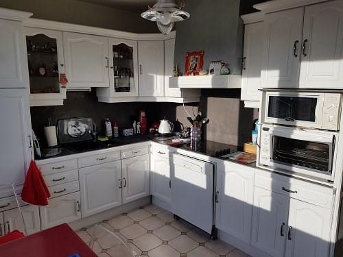 Vente appartement Canteleu 107000€ - Photo 2