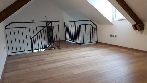 Locação apartamento Houdan 695€ CC - Fotografia 6