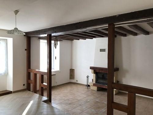 Alquiler  casa Bu 766€ CC - Fotografía 2