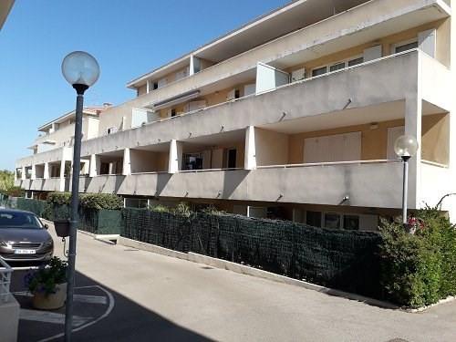 Vente appartement Marignane 167000€ - Photo 2