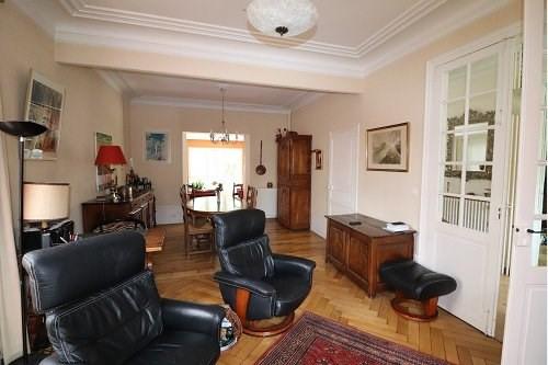 Verkauf haus Dreux 414000€ - Fotografie 4
