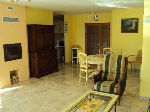 Rental house / villa Istres 1500€ CC - Picture 4