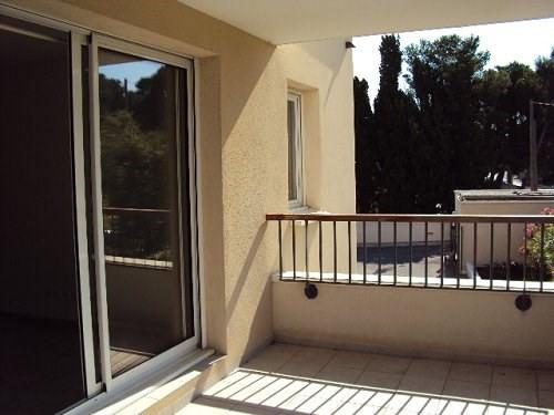 Sale apartment Martigues 200000€ - Picture 4
