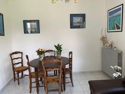 Sale house / villa Neuville les dieppe 163000€ - Picture 4