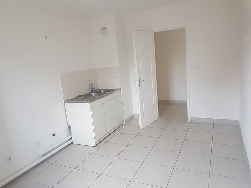 Vente appartement Rouen 199 000€ - Photo 2