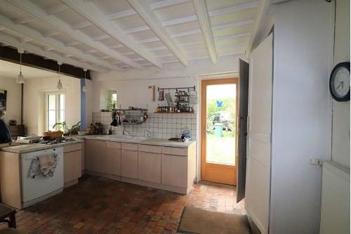 Venta  casa Houdan 325500€ - Fotografía 4