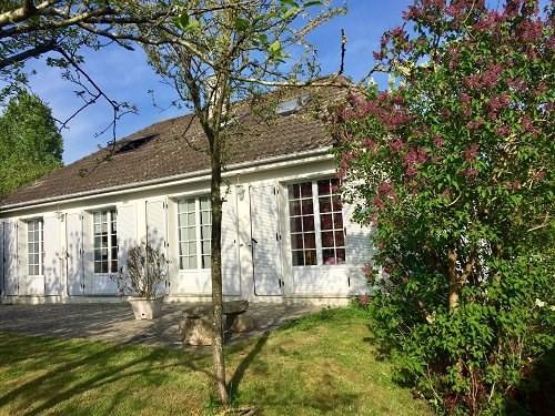 Verkoop  huis Houdan 315000€ - Foto 7