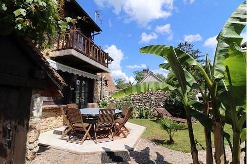 Verkoop  huis Bu 169000€ - Foto 2