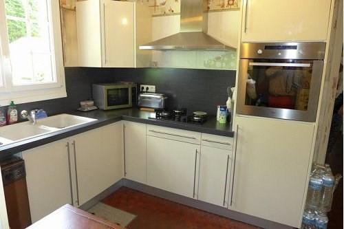 Sale house / villa Cherisy 248710€ - Picture 2