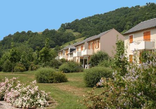 Vente maison / villa Saint-geniez-d_olt 44000€ - Photo 6