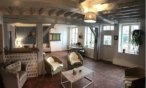 Verkoop  huis Ezy sur eure 283500€ - Foto 3