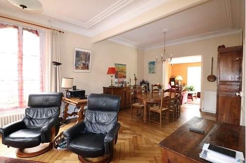 Verkauf haus Dreux 414000€ - Fotografie 3