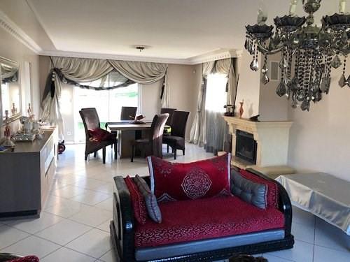 Vente maison / villa Darnetal 367500€ - Photo 1