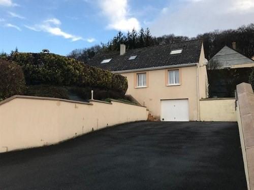 Sale house / villa Envermeu 229000€ - Picture 2