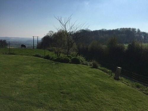 Vente maison / villa Neufchatel en bray 240000€ - Photo 4