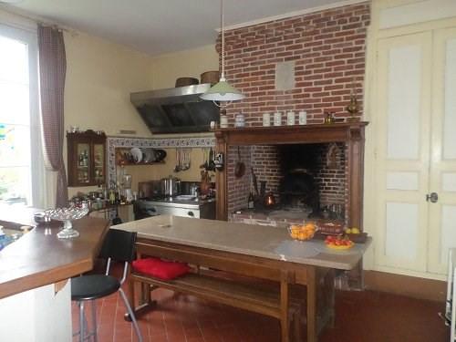 Deluxe sale house / villa Butot venesville 900000€ - Picture 3
