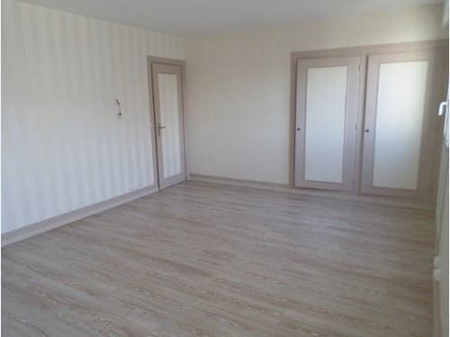 Sale apartment Fecamp 220000€ - Picture 6