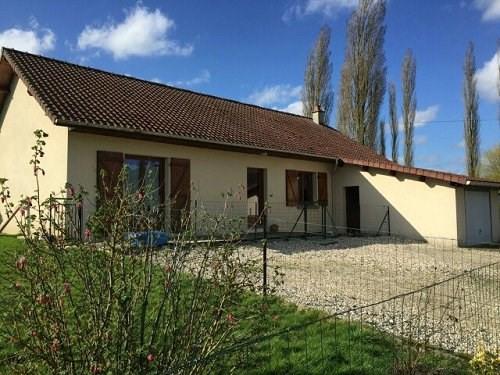 Sale house / villa Neufchatel en bray 164000€ - Picture 1