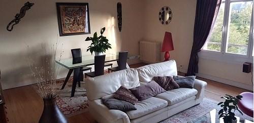 Verkoop  appartement Dieppe 197000€ - Foto 3