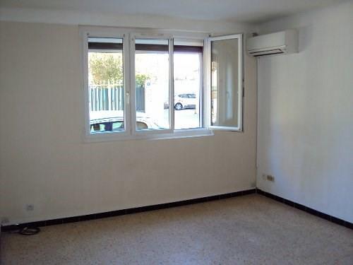 Location appartement Martigues 550€ CC - Photo 6