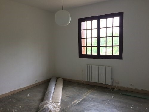 Location appartement Marchezais 830€ CC - Photo 5