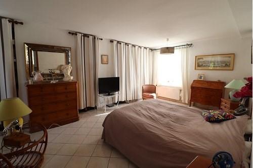 Sale house / villa Anet 409500€ - Picture 11