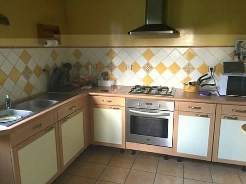 Vente maison / villa Neufchatel en bray 163000€ - Photo 2