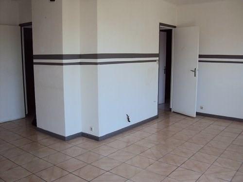 Location appartement Martigues 780€ CC - Photo 3