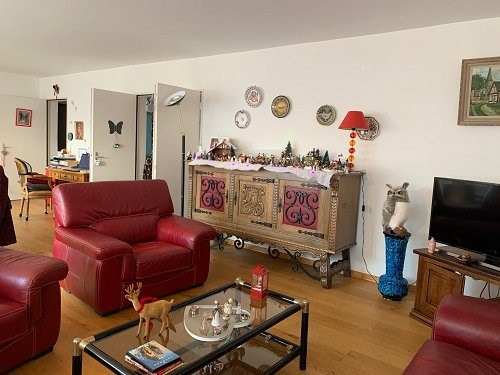 Vente appartement Dieppe 242000€ - Photo 3