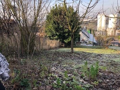 Verkoop  stukken grond Amfreville la mi voie 51000€ - Foto 2