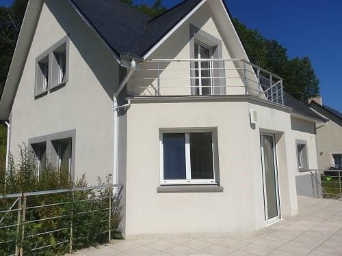 Sale house / villa Maromme 335000€ - Picture 1
