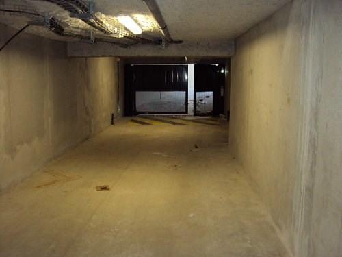 Location parking Martigues 101€ CC - Photo 5