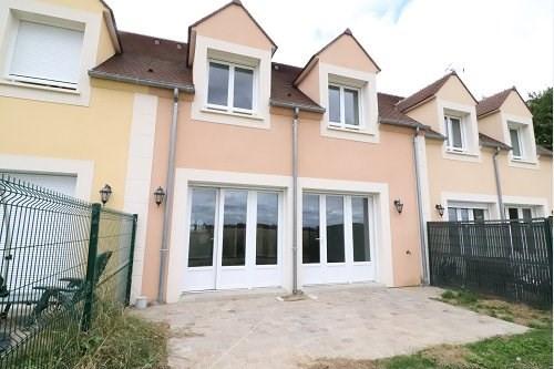 Location maison / villa Bu 920€ CC - Photo 8