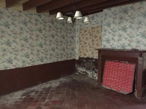 Verkoop  huis Neufchatel en bray 87000€ - Foto 3