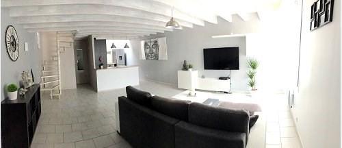 Verkoop  appartement Ezy sur eure 128000€ - Foto 1