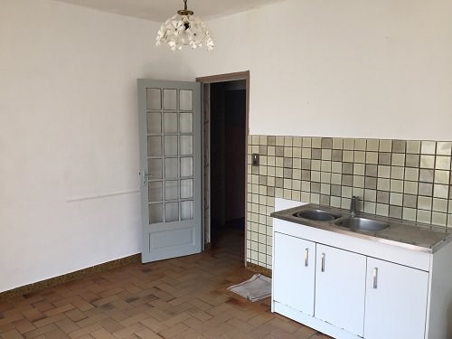Verkoop  huis Neufchatel en bray 210000€ - Foto 4