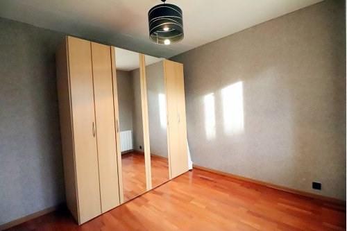 Verkoop  huis Bu 241500€ - Foto 8
