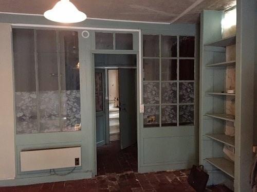 Sale apartment Dieppe centre 39000€ - Picture 1